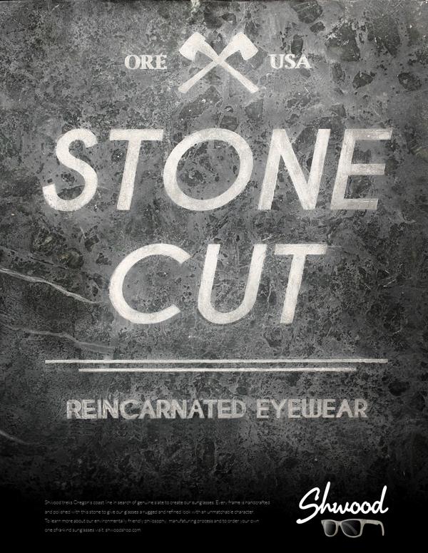 Reincarnated Eyewear On Behance
