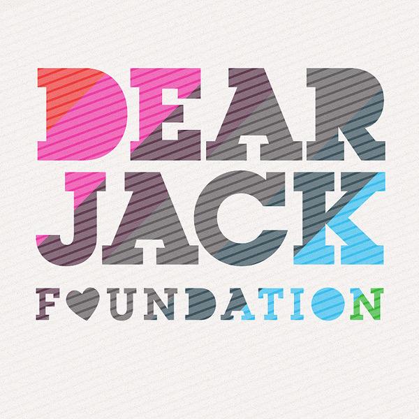 dear jack - photo #7