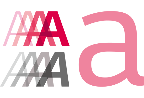 lg logo png. client: lg electronics project: corporate typeface agency: total identity lg logo png