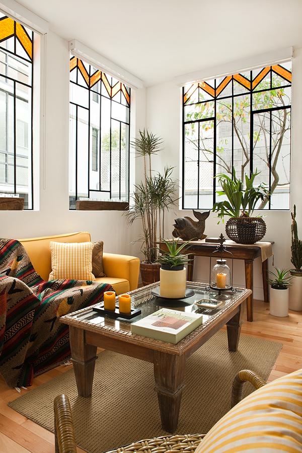 Art deco house architecture interior design on behance