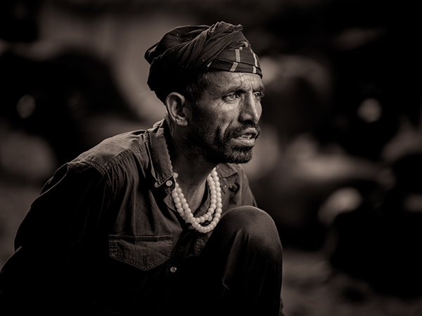 Bal Deo baljit singh DEO street photography India faces