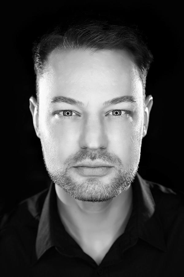 headshots portraits