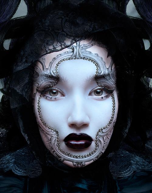 Adobe'den Yaratıcılığın Farklı Yüzleri