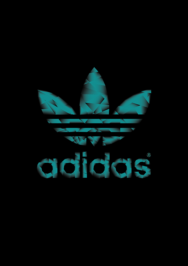 adidas Group AG  Company Profile Information Business