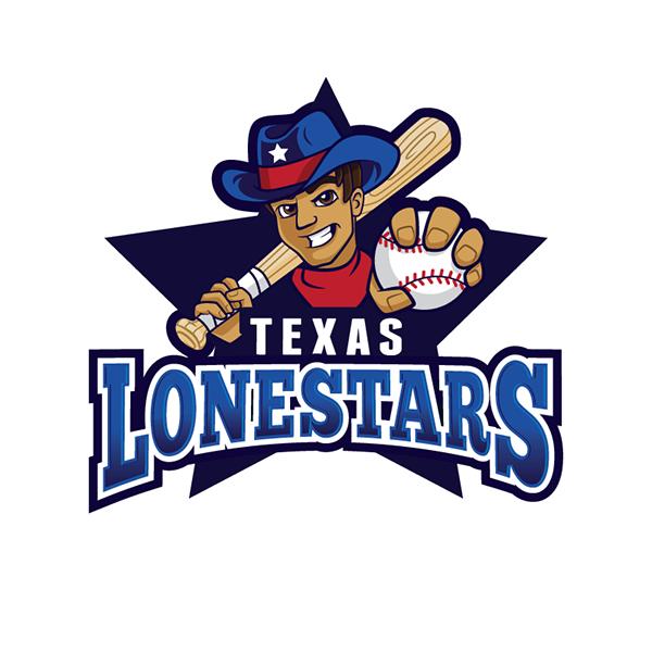 Some minor league baseball logos | Baseball | Sports team ...