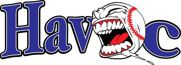 Baseball Jerseys Logos The Logo For The Jerseys of a