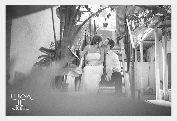 A eenko wedding photographer on student show for Student wedding photographer