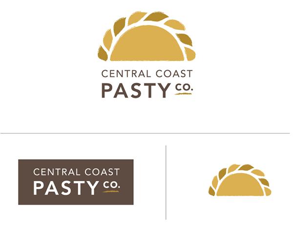 Central Coast Graphic Design Jobs