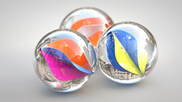 marble ball on behance clip art thank you so much clip art thank you very much