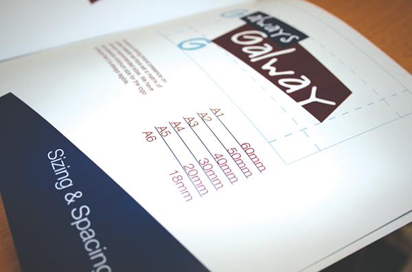 Graphic Design Jobs Galway Ireland Home Interior Design Trends