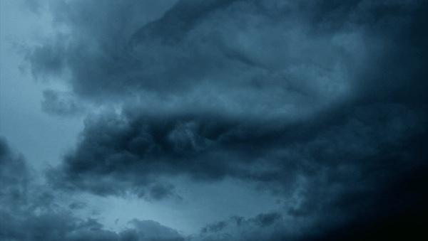 ACCRETION   Neptune's music and snapshots on Behance