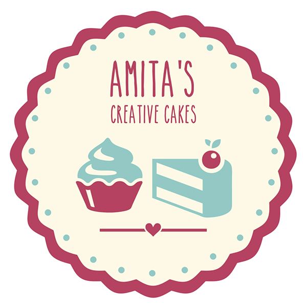 Cupcake Graphic Design