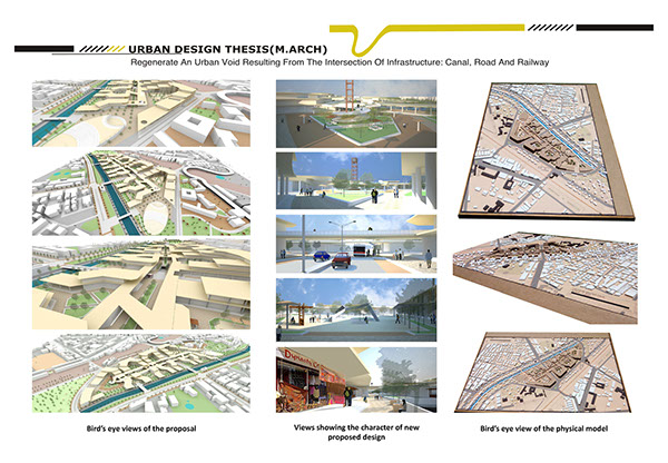 architecture thesis on meditation centre Thesis report a place of self-transcendence: meditation centre on tung lung island the university of hong kong department of architecture lau wing march11 1998110671.