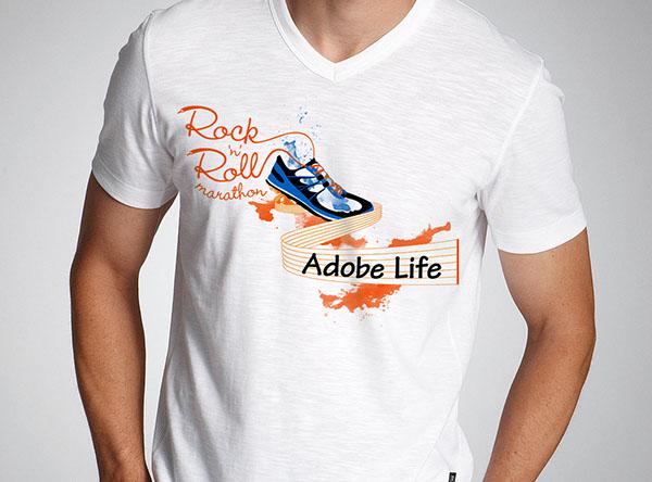 rock n roll marathon virginia beach run thr hat white/asphalt unisex osfa $ ROCK N ROLL MARATHON VIRGINIA BEACH RUN THR HAT ASPHALT/BLACK Unisex OSFA/5().