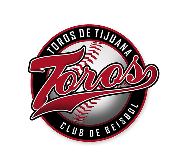 Image result for tijuana toros baseball