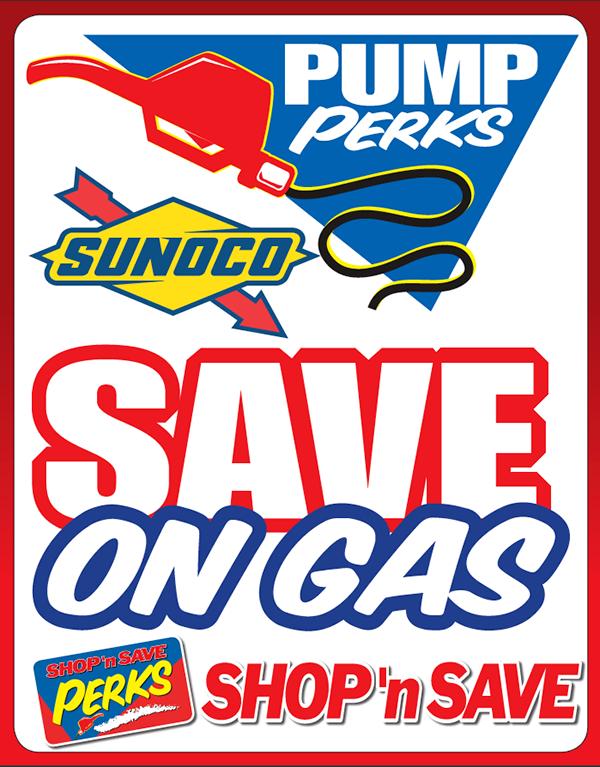 Shop N Save Pa Gift Cards - papa johns port orange fl