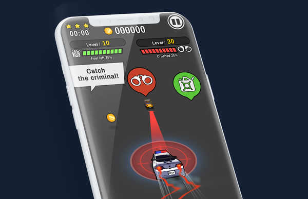 game design  game ui GUI Racing Game UI wireframes