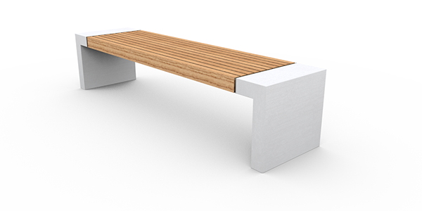 betonbank pol on behance. Black Bedroom Furniture Sets. Home Design Ideas