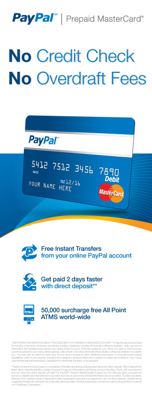 PayPal - Production on Behance