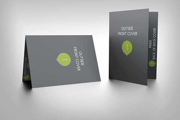 Invitation and greeting card mockup v1 on behance show your invitation and greeting card with style create a realistic and invitation and greeting card mockup in few seconds these psd files uses the stopboris Images
