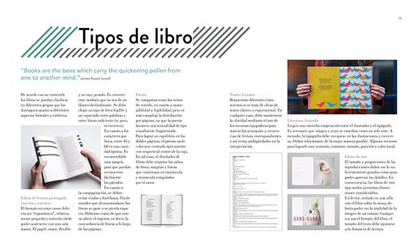 book design research book cover art