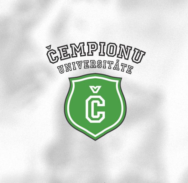 champion Education sales