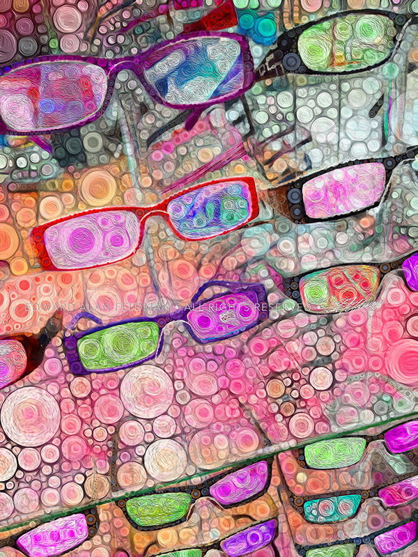 eyeware,glasses