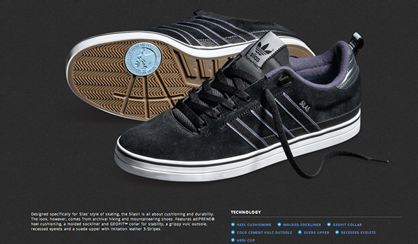 Adidas Neo First Copy