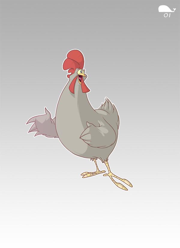 Character Design For Children S Books : Character design for a children s book on behance