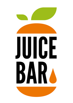 juice bar on behance rh behance net orange juice loaf orange juice low fodmap