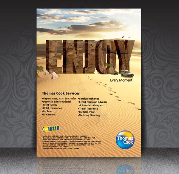 Hard money loan commercial image 6