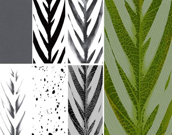 Kitchen Tiles On Behance