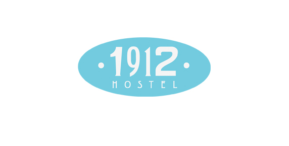 logos logotypes company