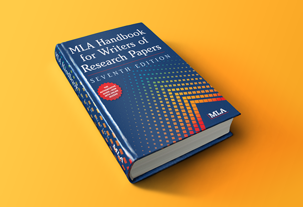 mla handbook for writers of research papers 7th edition kindle Widely adopted in high schools, colleges, and publishing houses, the mla handbook treats every aspect of research writing, from selecting a topic to submitting the completed paper the seventh edition is a comprehensive, up-to-date guide to research and writing in the online environment.