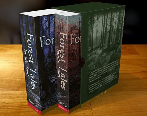 mock Mockup mock-up psd photoshop print 3D book cover design ad present box boxset ebook