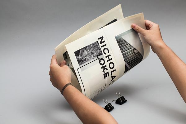 participatory participative exploration audience solitude alone camera