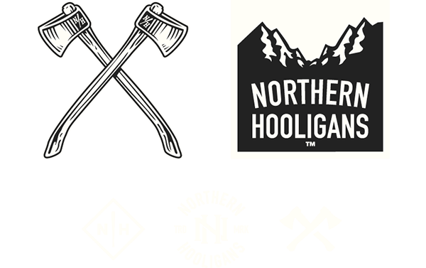 northern hooligans