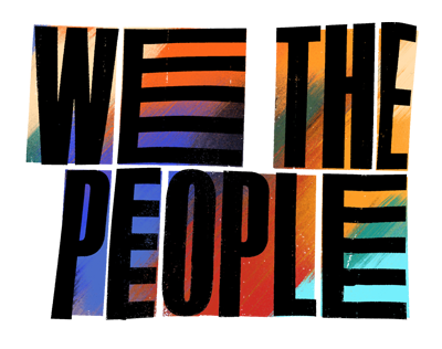 america Bill of Rights buck civics collage Netflix rights there are your rights usa We The People