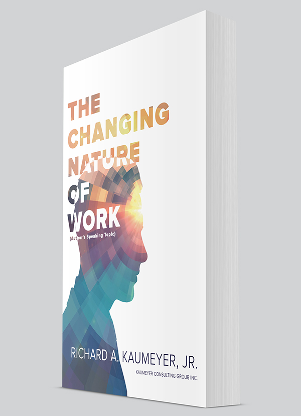 changing nature of The changing nature is one of the most popular assignments among students' documents if you are stuck with writing or missing ideas, scroll down and find inspiration in the best samples.