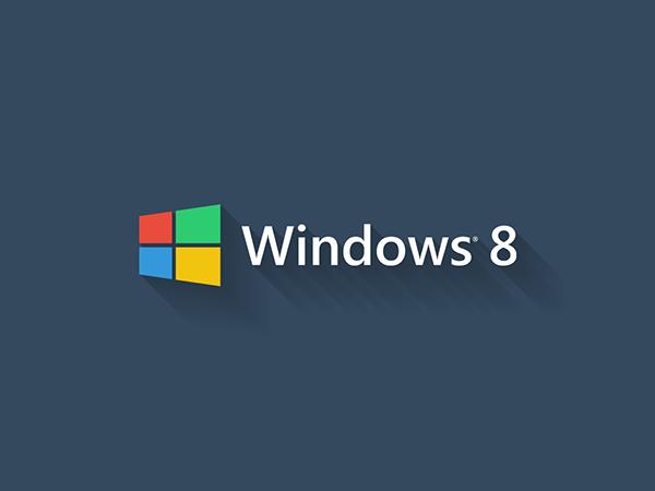 1280x800 logo windows - photo #19