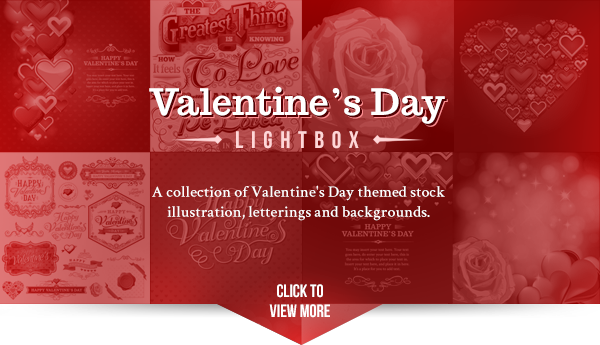 Love romance valentine valentines day lettering ornate elegant pink red passion cupid heart stock istockphoto