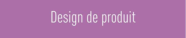 strasbourg arts appliquées nomade design travail plan de travail bureau étudiants comportement modulable objet démarche creative enseignement analyse