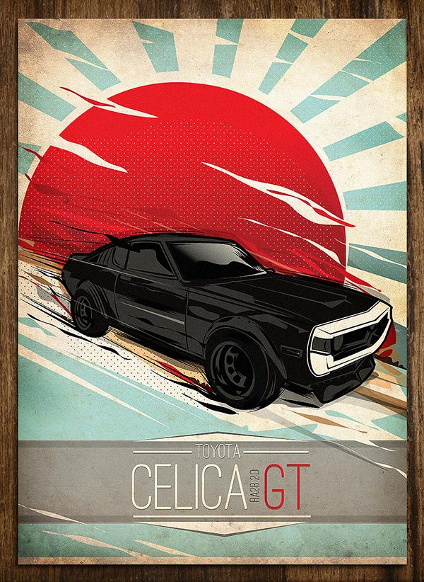 Used Car Motors From Japan