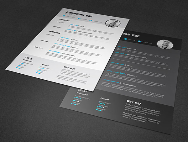 functional resume template and sample functional resumes