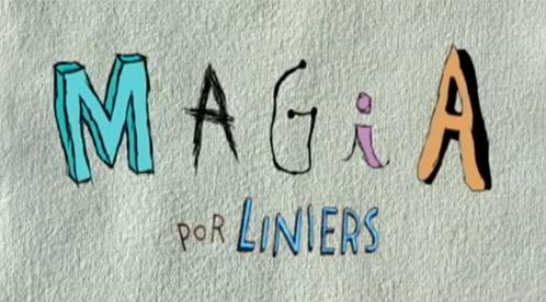 Liniers, Lucas,woodyvaso,argentina, buenos, aires