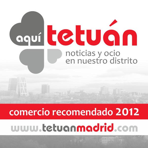 tetuan,logo,Logotype,Logotipo,aquitetuan,tetuanmadrid,madrid