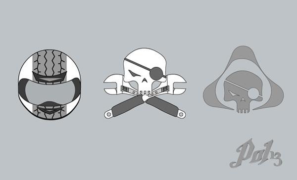 logotypes branding  logos