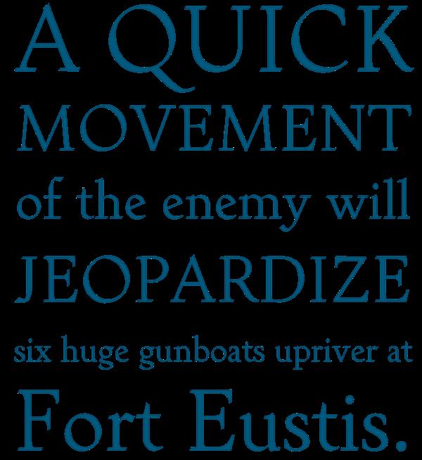 font Stonewall roman text Typeface type trajan-like