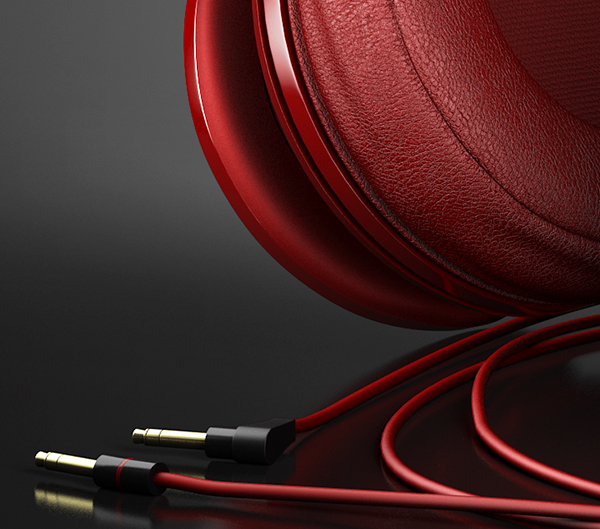beats solo hd  Audio product rendering 3D Rendering packing 3d ilustation fone beats render 3d unique 3d studio 3ds max Product Rendering