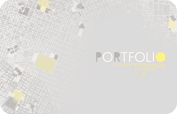Portfolio / 2020 / baccalaureate